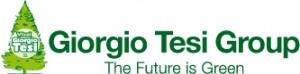 Logo_Giorgio_Tesi_Group