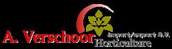 logo_a_verschoor_horticulture-1
