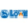 logo-lowe-100x100