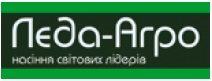 леда-агро_лого