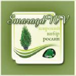 смарагд_лого