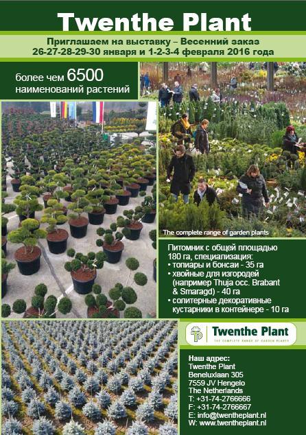 twenthe_plant