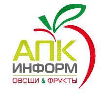 апк_лого