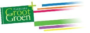 LogoGrootGroen