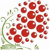 ягодка_лого