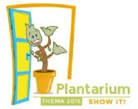 плант_лого