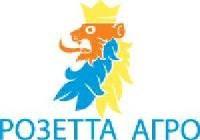 logo_rozeta