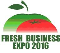 fresh._logo