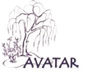 Avatar_лого