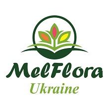 Цвет_рай_МЕЛ ФЛОР_логотип
