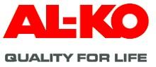 al_ko_logo