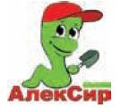 алексир_лого