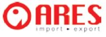 арес_лого