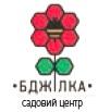 бджілка_лого