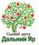 дальний_яр_лого