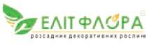элит_флора_лого