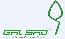 гал_сад_лого