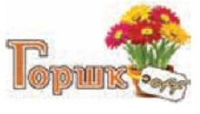 горшкофф_лого