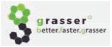 грассер_лого