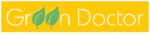 green_doctor_logo