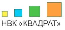 квадрат_лого