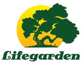 lifegarden_logo