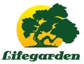 lifegarden_logo