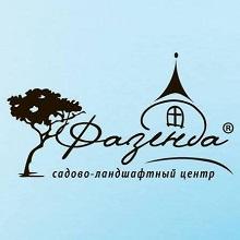 лого_image-11-10-16-08-12