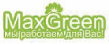 maxgreen_logo