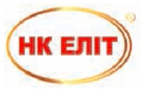 нк_елит_лого