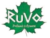 ruvo_logo