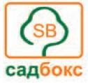 сад_бокс_лого