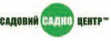 садко_лого