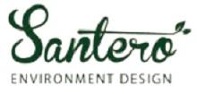 santero_logo