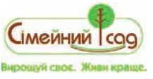 семейный_сад_лого