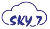 sky7_logo