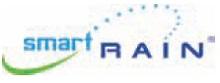 смарт_маркет_лого