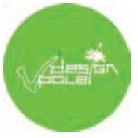 v_pole_diz_logo