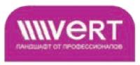 vert_logo