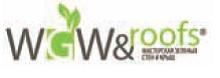 wgw_logo