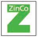 zinCo_logo