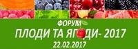 плод_ягод