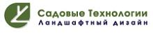 сад_технол_лого