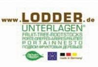 lodder_logo