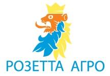 rozeta_logo