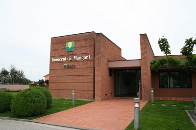 3_Innocenti#Mangoni