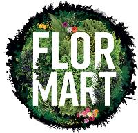 flormart logo